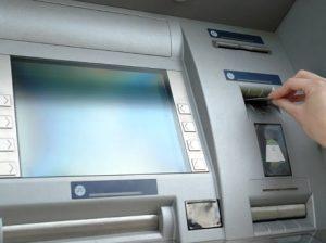dinero-controla-cuenta-bancaria-460x345-la