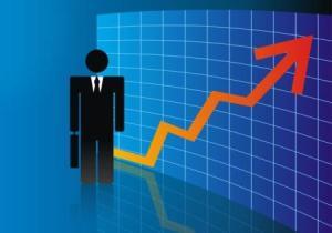 invertir-bolsa-de-valores