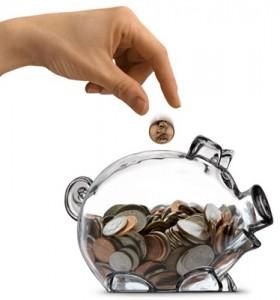 consejos-financieros1-280x300