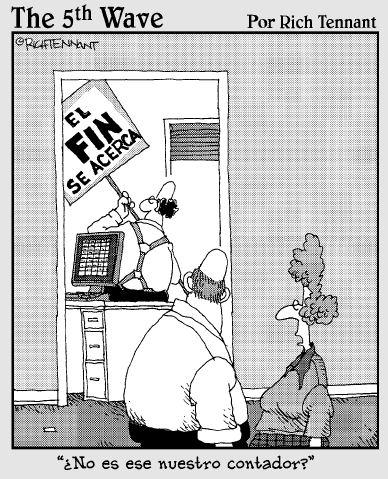 ElFinseAcerca