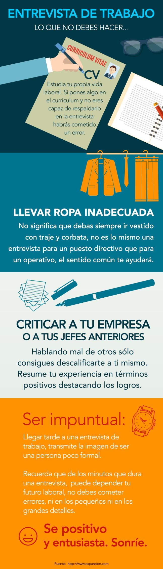 P1010-Infografia_Entrevista_de_trabajo2