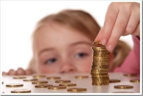 reitarse en 10 años ahorrando e invirtiendo en dividendo_thumb[3]