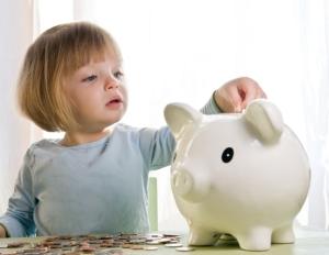 niños-ahorro